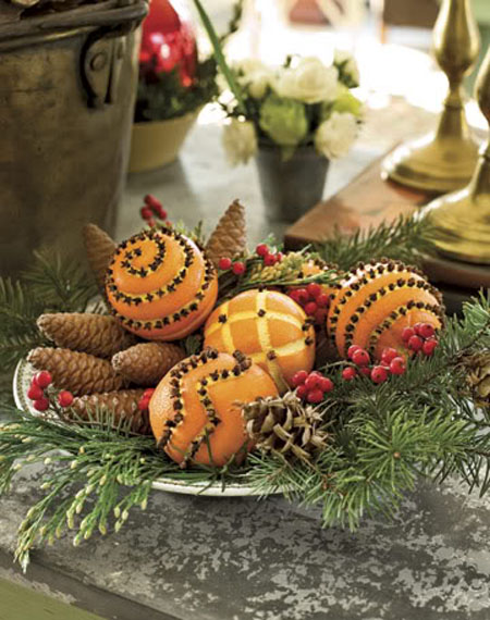 natural-christmas-decorations-4