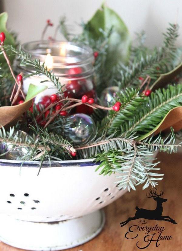 natural-christmas-decorations-6