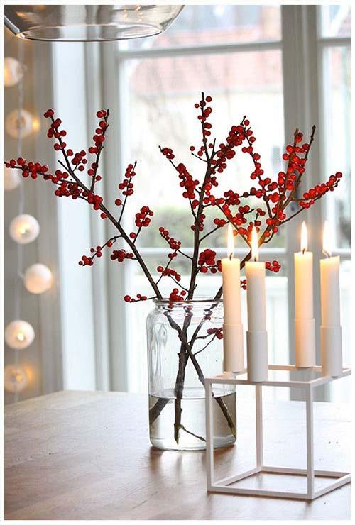 natural-christmas-decorations-9