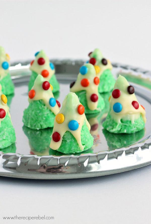 no-bake-christmas-desserts-1