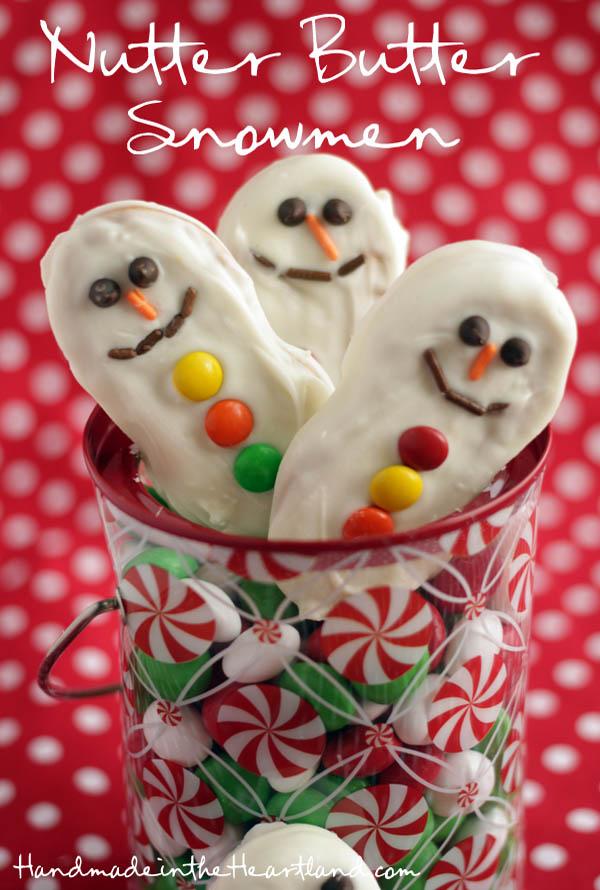 no-bake-christmas-desserts-12