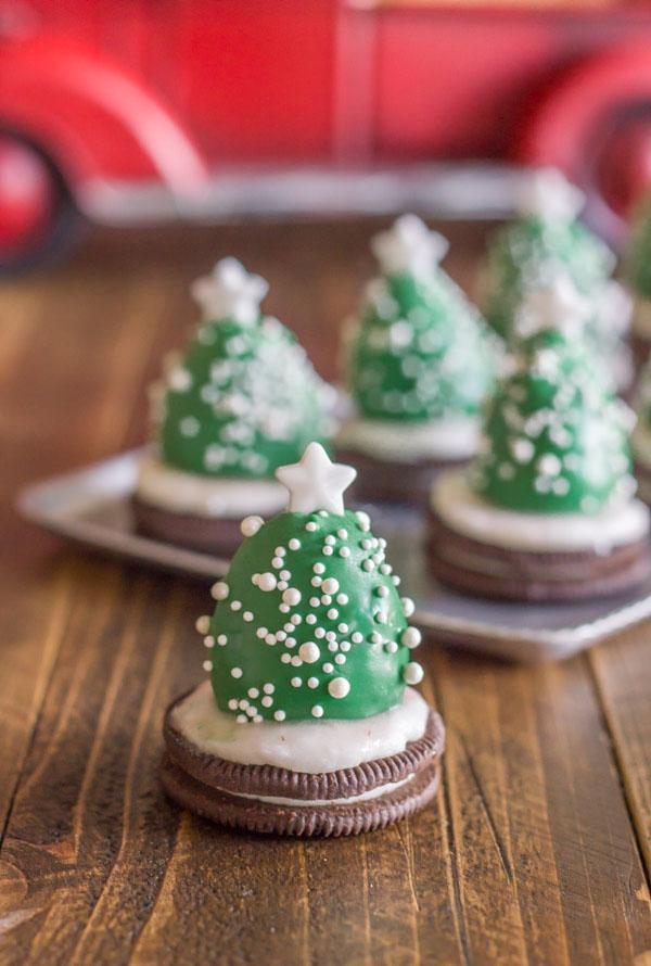 no-bake-christmas-desserts-18