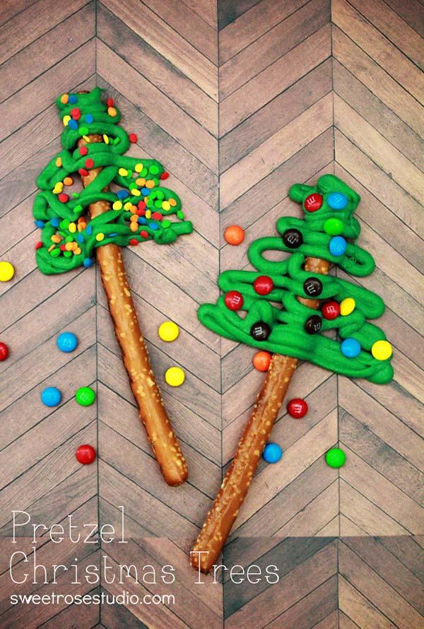 no-bake-christmas-desserts-19