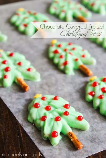 no-bake-christmas-desserts-22