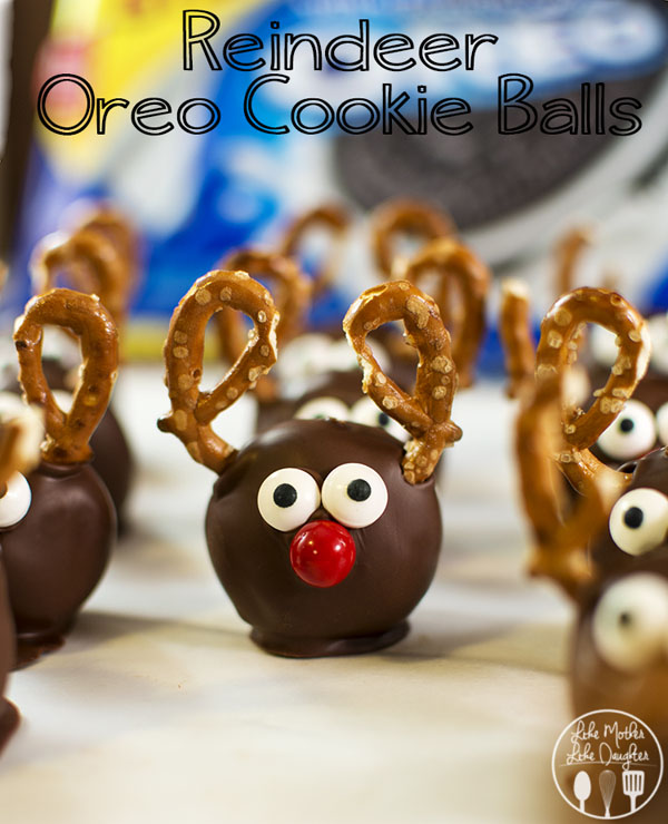 no-bake-christmas-desserts-24