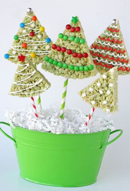 no-bake-christmas-desserts-26
