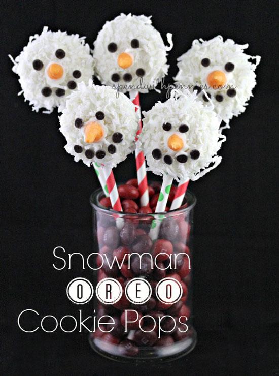 no-bake-christmas-desserts-27