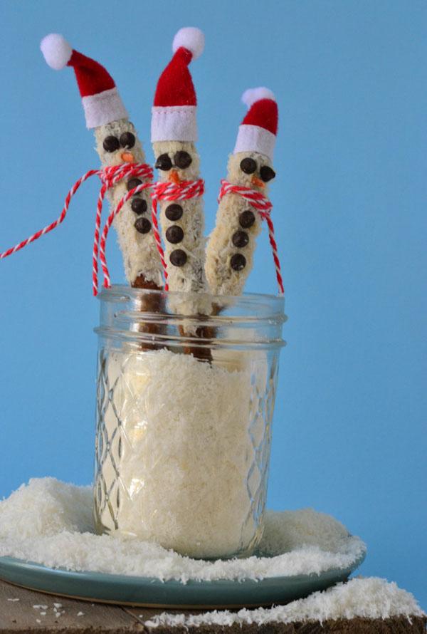 no-bake-christmas-desserts-28