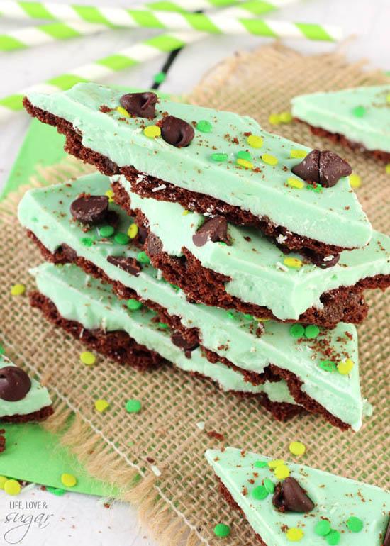 no-bake-christmas-desserts-3