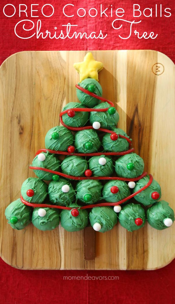 no-bake-christmas-desserts-30