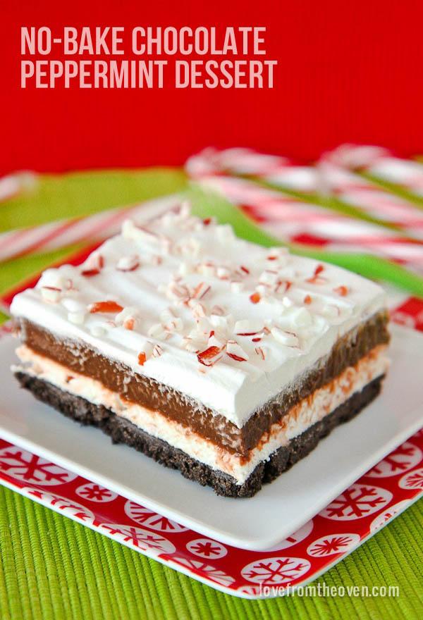 no-bake-christmas-desserts-31
