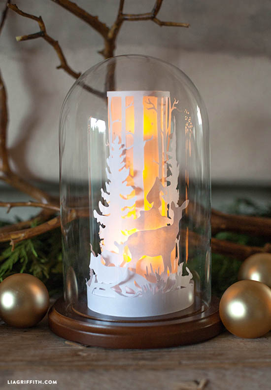 paper-christmas-decorations-10