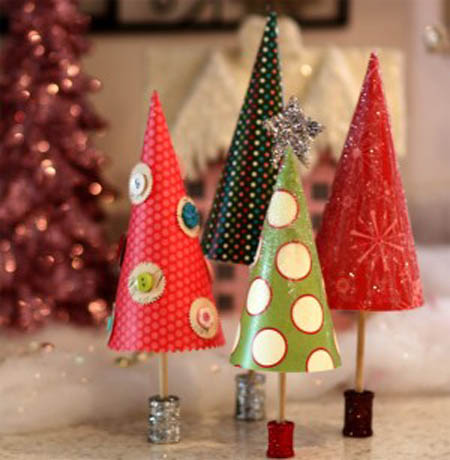 paper-christmas-decorations-11