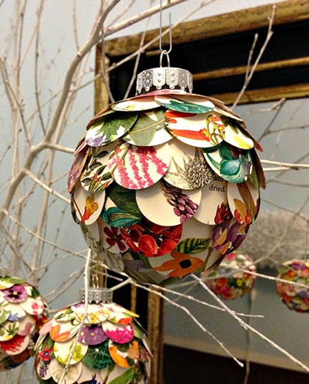 paper-christmas-decorations-12