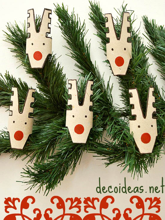 paper-christmas-decorations-13