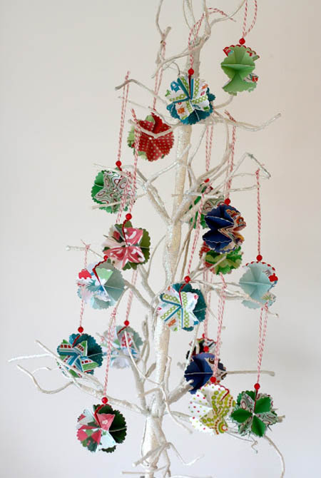 paper-christmas-decorations-14