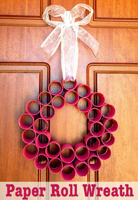 paper-christmas-decorations-17