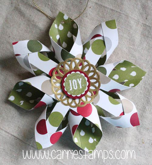 paper-christmas-decorations-19