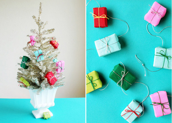 paper-christmas-decorations-2