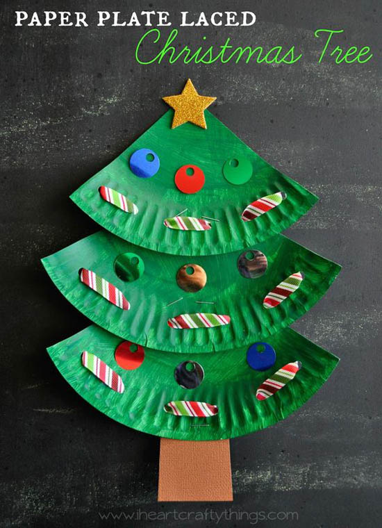 paper-christmas-decorations-20