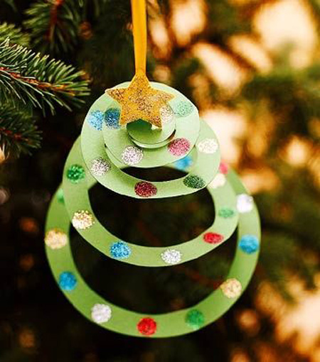 paper-christmas-decorations-23