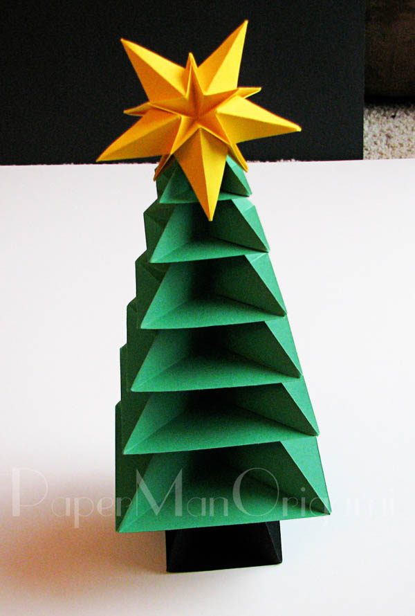 paper-christmas-decorations-25