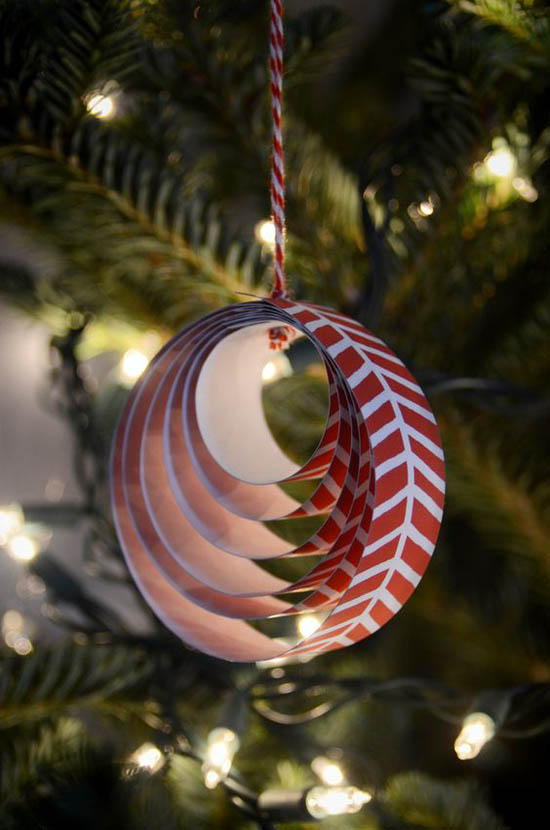 paper-christmas-decorations-26