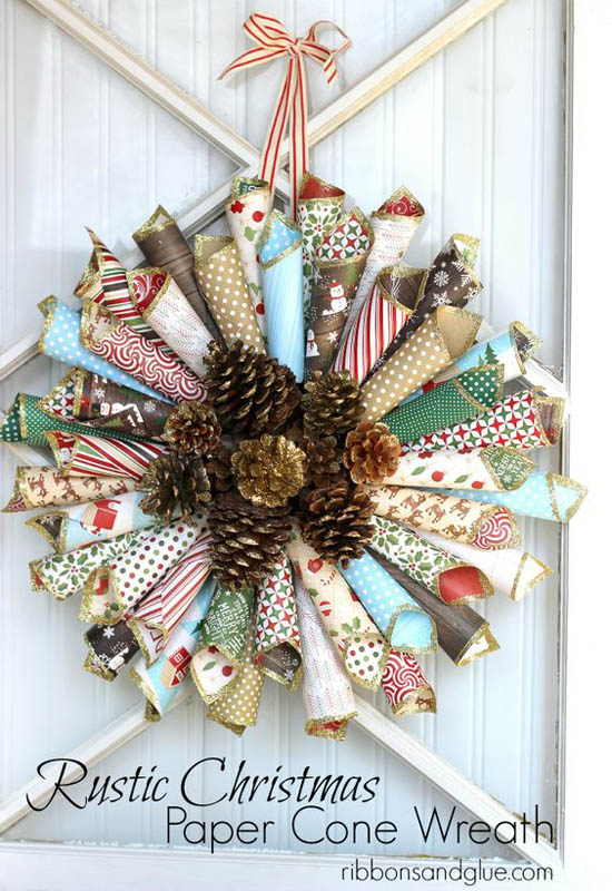 paper-christmas-decorations-27
