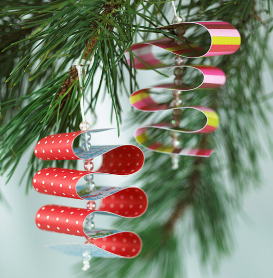 paper-christmas-decorations-3
