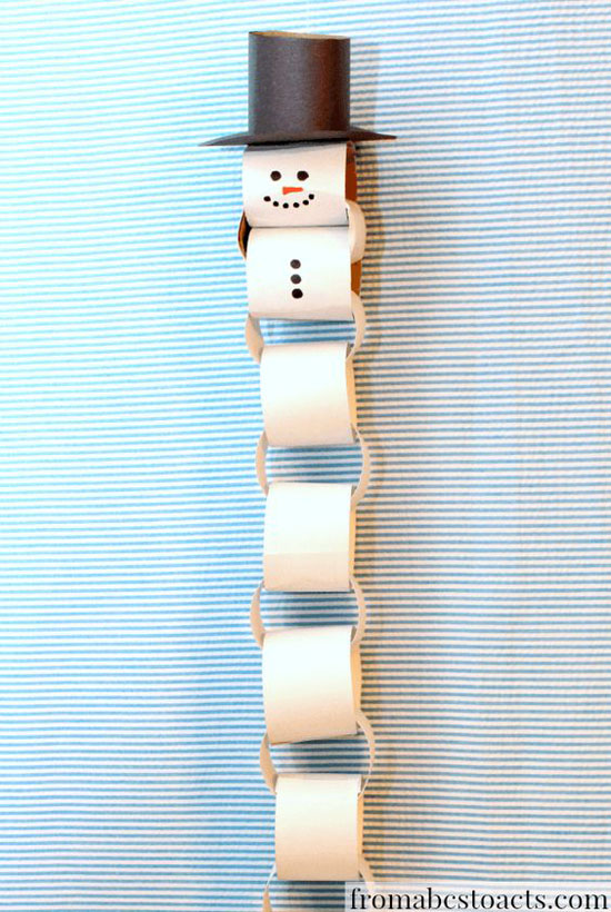 paper-christmas-decorations-4