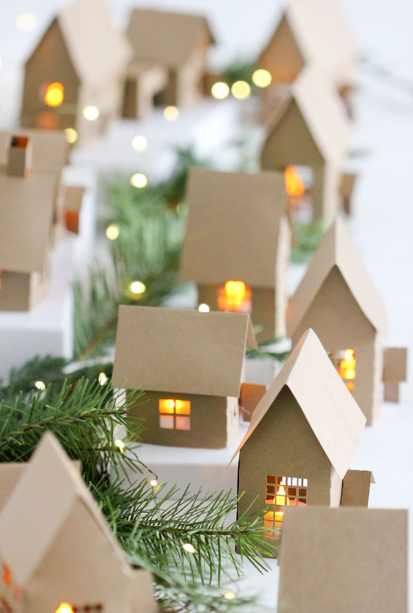 paper-christmas-decorations-5