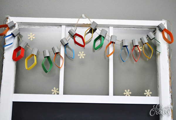 paper-christmas-decorations-6