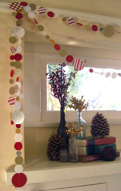 paper-christmas-decorations-8