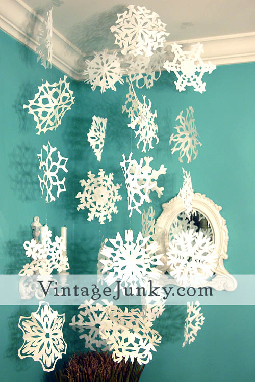 paper-christmas-decorations-9