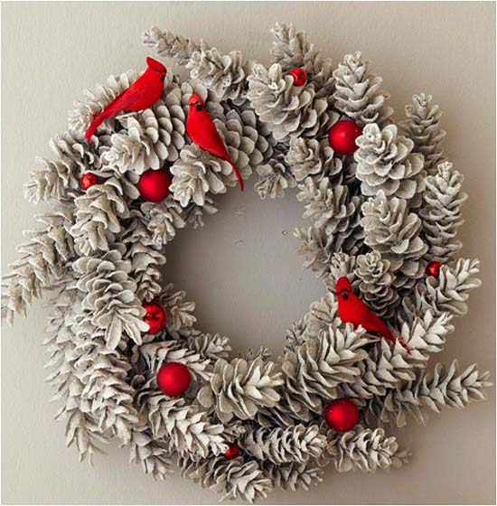 pinecone-christmas-decorations-10