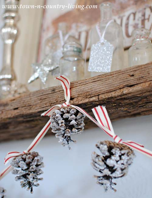 pinecone-christmas-decorations-12