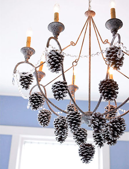 pinecone-christmas-decorations-13