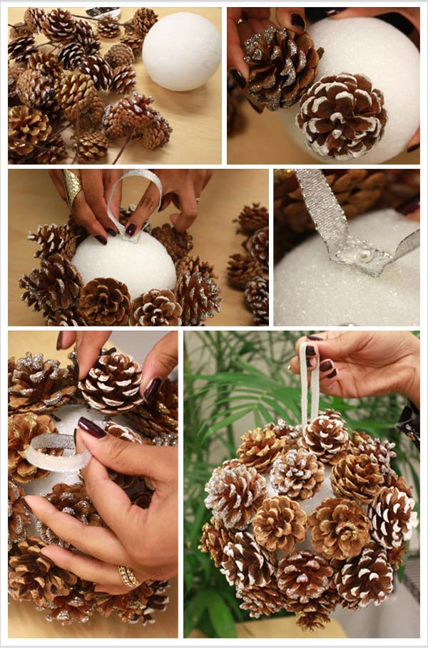 pinecone-christmas-decorations-15