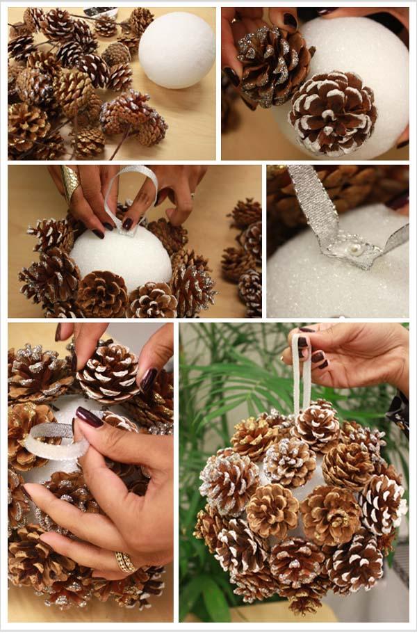 pinecone-christmas-decorations-15