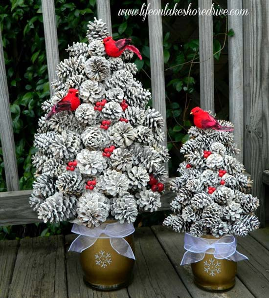 pinecone-christmas-decorations-16