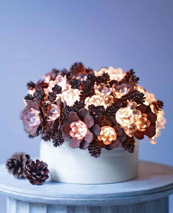 pinecone-christmas-decorations-17