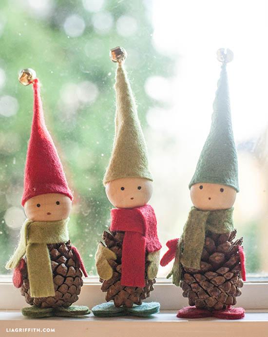 pinecone-christmas-decorations-19