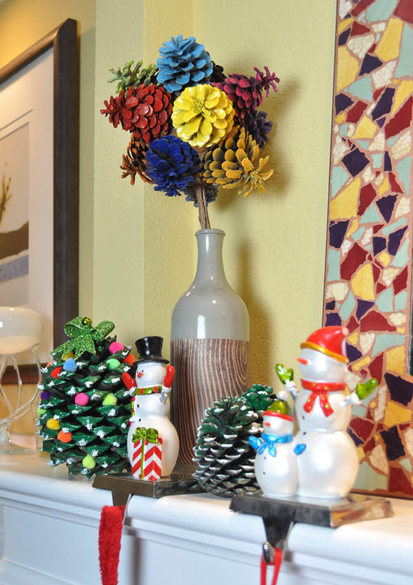 pinecone-christmas-decorations-20