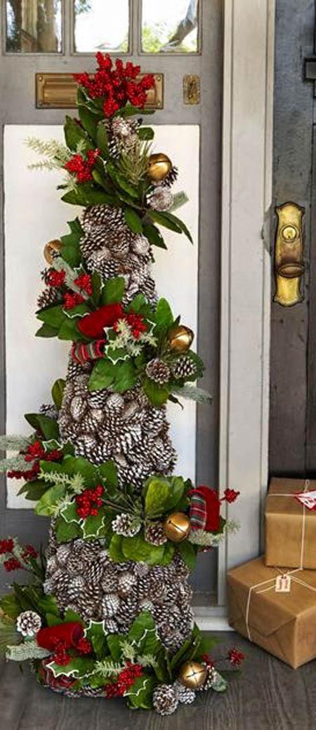 pinecone-christmas-decorations-21