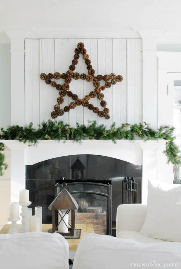 pinecone-christmas-decorations-22