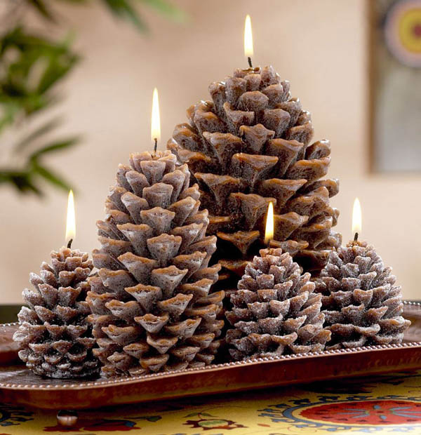 pinecone-christmas-decorations-23