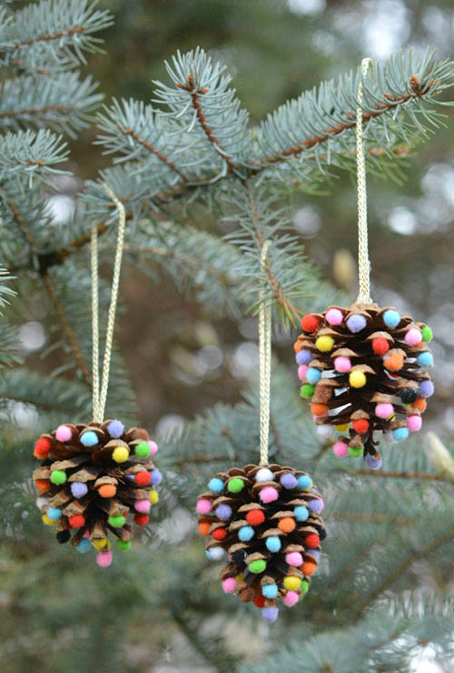 pinecone-christmas-decorations-24