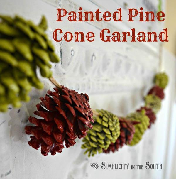 pinecone-christmas-decorations-25
