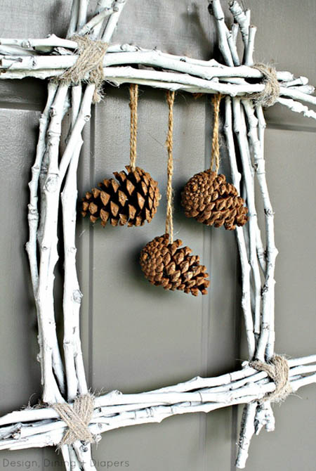 pinecone-christmas-decorations-26