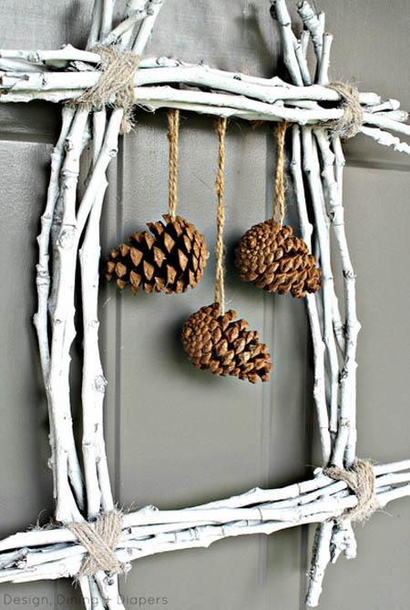 pinecone-christmas-decorations-26